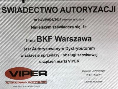 certyfikat-077