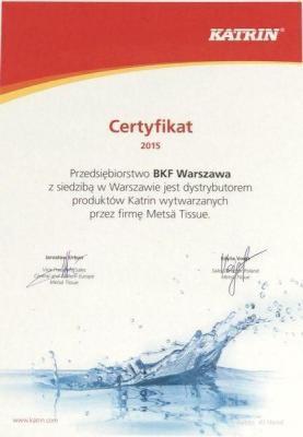 certyfikat-2333