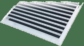 Maty Aluminiowe Modułowe