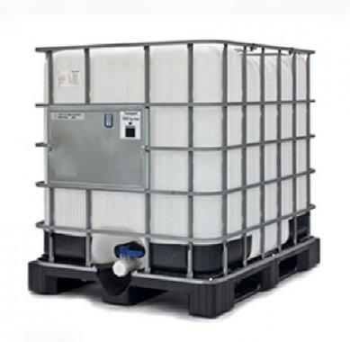 Płyn wirusobójczy Steril Soft 1000 L - bez spłukiwania