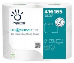 Papier_toaletowy_standard_416165_HD