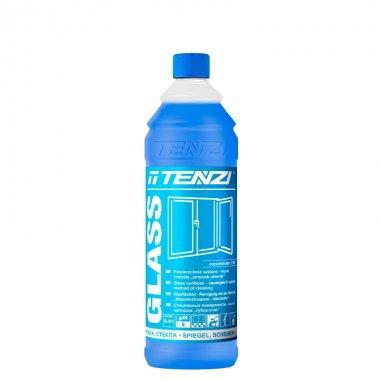 Tenzi_Glass