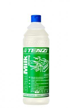 Tenzi_Gran_Milk_Strong