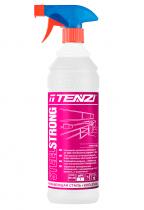 tenzi_STEEL_STRONG