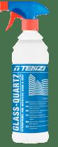 Tenzi_Glass_Quartz _GT