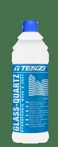 Tenzi_Glass_Quartz