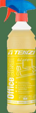 Tenzi_Office_Clean_GT_ALURE
