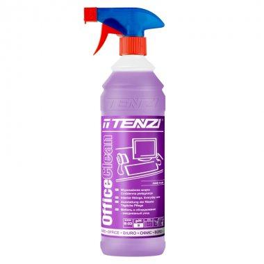 Tenzi_Office_Clean_GT