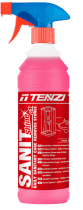 Tenzi_Sanit_Shine_GT