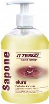 Tenzi_Sapone_Alure_Mydlo_w_plynie_o_zapachu_perfum