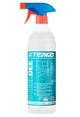 tenzi_STEEL_DEE