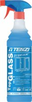 Tenzi_Top_Glass_Premium_GT