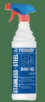 tenzi_w-87_inw-10