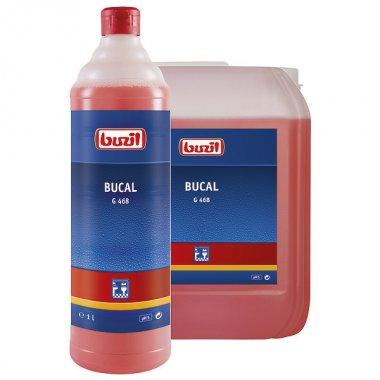 buzil_bucal