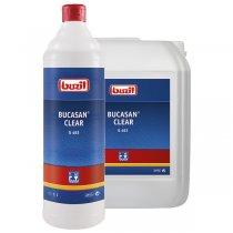 buzil_bucasan_clear