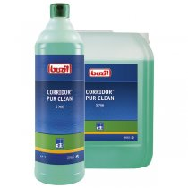 buzil_corridor-pur-clean