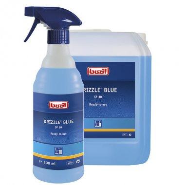 buzil_drizzle-blue