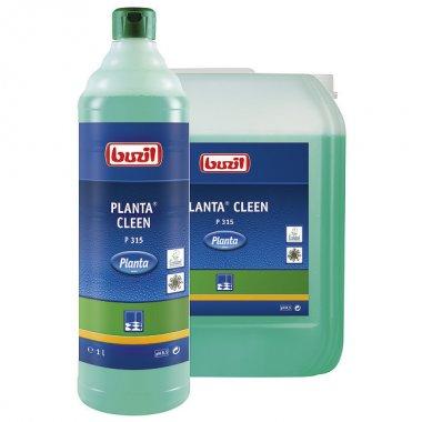 buzil_planta-cleen