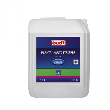 buzil_planta-multi-stripper