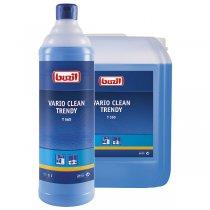 buzil_vario-clean-trendy