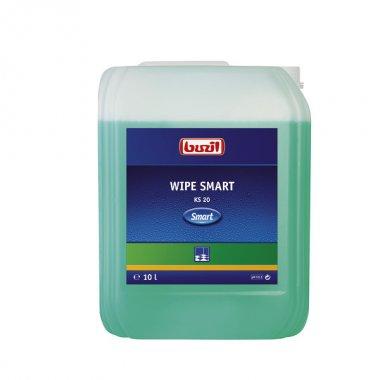 buzil_wipe-smart