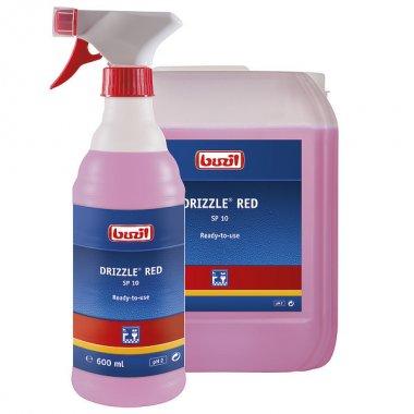 buzil_drizzle-red