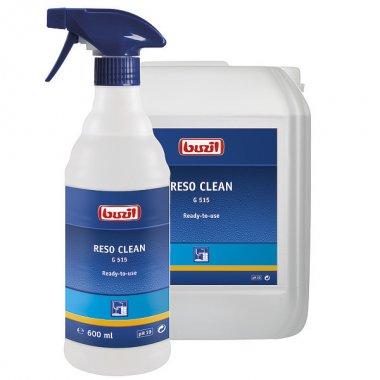 buzil_reso-clean