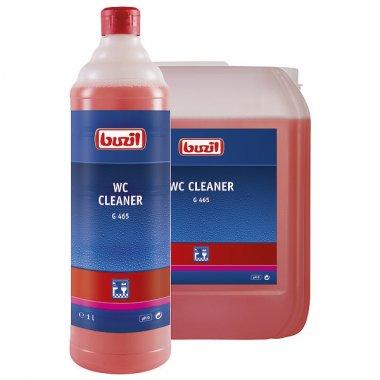 buzil_wc-cleaner