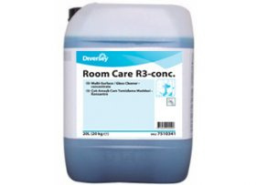 Diversey_Room_Care_R3_conc