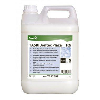 taski-jontec-plaza-5l