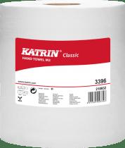 Katrin Ręczniki centralnie dozowane Katrin Classic Hand Towel Roll M2