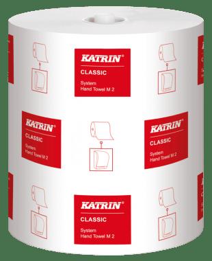 Katrin Ręczniki w roli Katrin Classic System towel M2