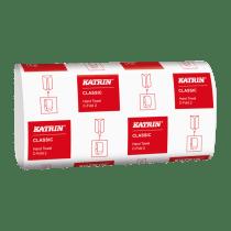 Katrin_Classic_Hand_Towel_C_fold_2