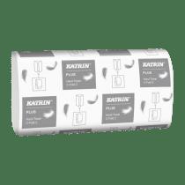 Katrin_Plus_Hand_Towel_C_fold_2