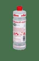 Kiehl_Duocit_eco_balance
