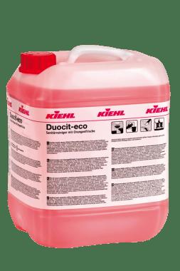 Kiehl_Duocit_eco