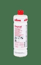 Kiehl_Oxycal