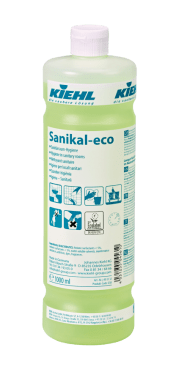 Kiehl_Sanikal_eco