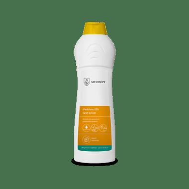 Medisept_Mediclean_520_Sanit_Cream