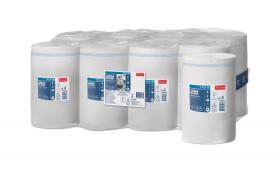 Tork ręcznik papierowy centralnego dozowania do lekkich zabrudzeń