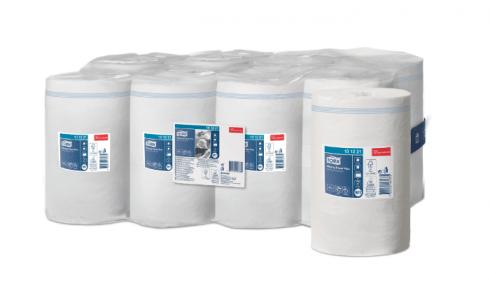 Tork ręcznik papierowy centralnego dozowania do średnich zabrudzeń