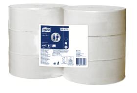 Tork papier toaletowy jumbo Advanced