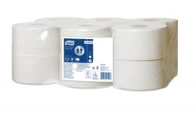 Tork papier toaletowy mini jumbo Advanced
