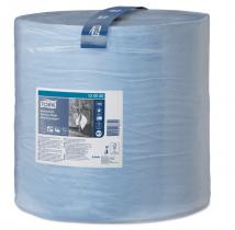 Tork czyściwo papierowe do trudnych zabrudzeń przemysłowych