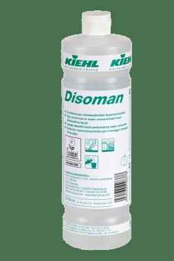 kiehl_disoman