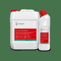 Medisept_Mediclean_330_Chlorine