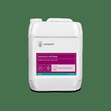 Medisept_Mediclean_410_Soap