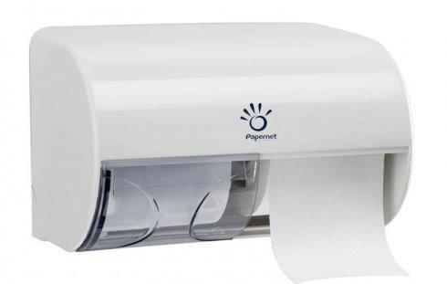 papernet-dozowniki-na-papier-toaletowy-podwojny-dozownik-papier-toaletowy
