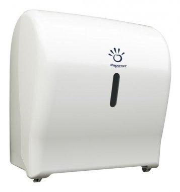 Papernet Dozowniki na Ręczniki Mini Autocut