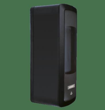 Katrin Dozownik na mydło w płynie Katrin Touchfree Soap Dispenser 500 ml - Black